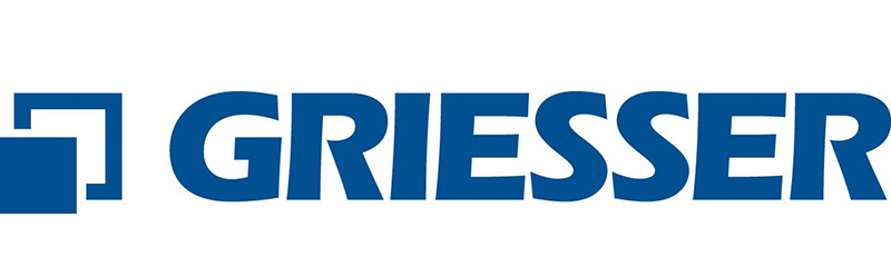 Logo_4c_RGB