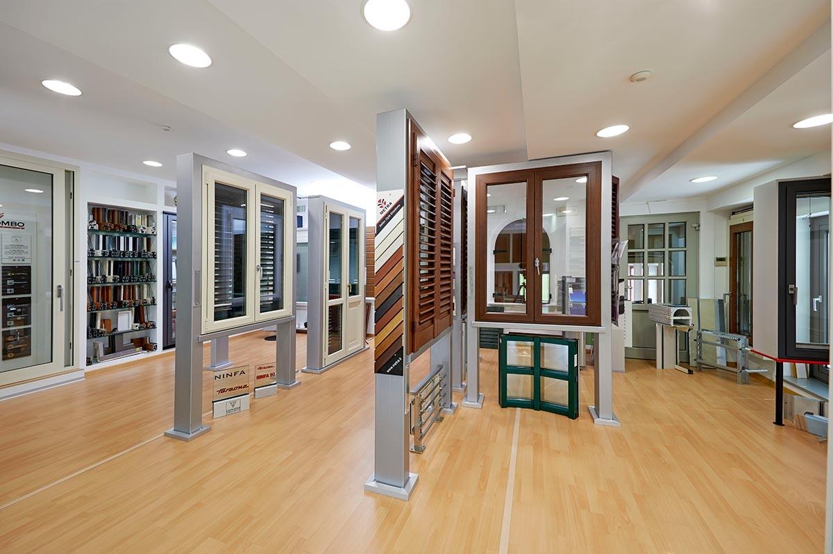 showroom-home