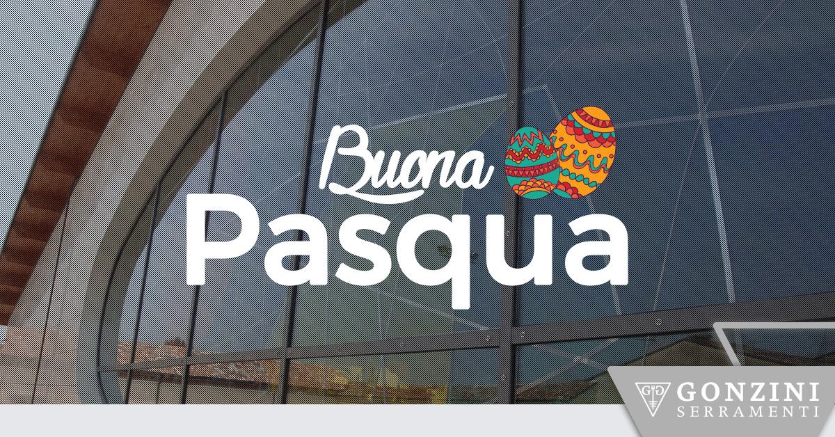 1_-Pasqua