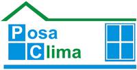 logoPosaClimaMetra